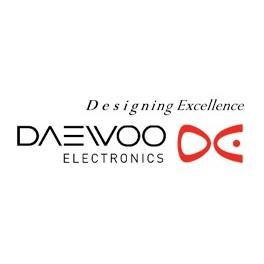 Plateau pour four micro-ondes Daewoo chez Piecemania - Expert en pièces détachées électroménager