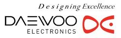 La pièce de rechange 'panier supérieur avec roues daewoo' est fournie par la marque Daewoo