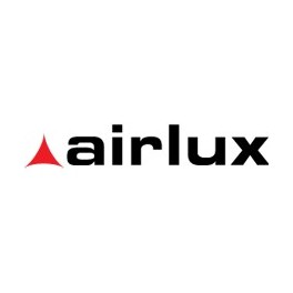 Filtre métal pour hotte aspirante Airlux chez Piecemania - Expert en pièces détachées électroménager