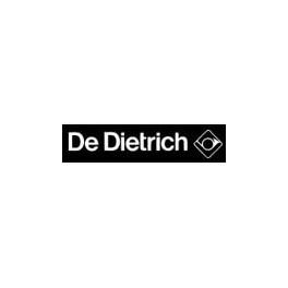 Clapet anti-retour pour hotte aspirante DeDietrich chez Piecemania - Expert en pièces détachées électroménager