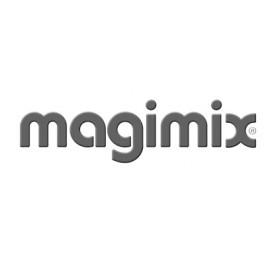 Moteur pour robot culinaire Magimix chez Piecemania - Expert en pièces détachées électroménager