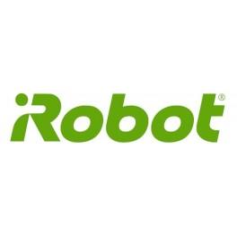 Chargeur-support-batterie pour aspirateur IROBOT chez Piecemania - Expert en pièces détachées électroménager