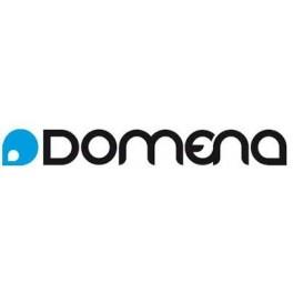Tuyau pour repassage et centrale vapeur Domena chez Piecemania - Expert en pièces détachées électroménager