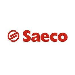 Filtre à eau pour machine à café Saeco chez Piecemania - Expert en pièces détachées électroménager