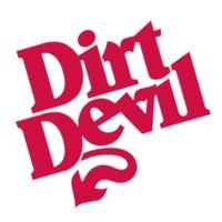 La pièce de rechange 'chargeur dirt devil m137' est fournie par la marque Dirt Devil