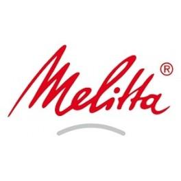 Filtre à eau pour machine à café Melitta chez Piecemania - Expert en pièces détachées électroménager