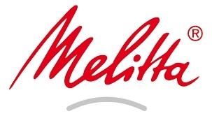 La pièce de rechange 'sacs x4' est fournie par la marque Melitta