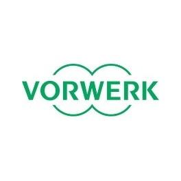 Filtre pour aspirateur Vorwerk chez Piecemania - Expert en pièces détachées électroménager