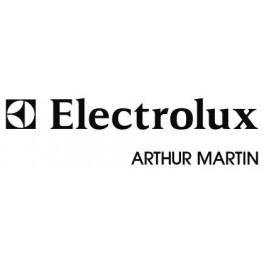 Programmateur pour lave-vaisselle Electrolux Arthur Martin chez Piecemania - Expert en pièces détachées électroménager