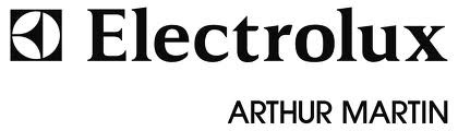 Pièce détachée - Filtre de lave-vaisselle Electrolux Arthur Martin - Piecemania