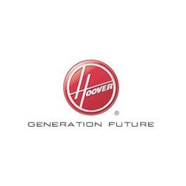 Filtre pour aspirateur Hoover chez Piecemania - Expert en pièces détachées électroménager