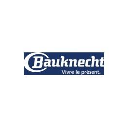 Thermistance - Sonde pour sèche-linge Bauknecht chez Piecemania - Expert en pièces détachées électroménager