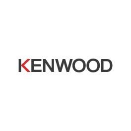 Couteau et hachoir pour robot culinaire Kenwood chez Piecemania - Expert en pièces détachées électroménager