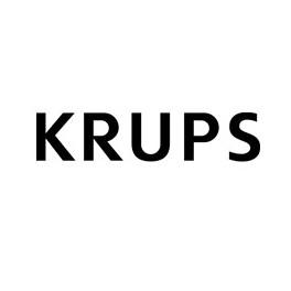 Carte électronique pour tireuse à bière Krups chez Piecemania - Expert en pièces détachées électroménager