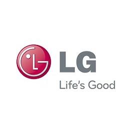 Entraineur-croisillon pour four micro-ondes LG chez Piecemania - Expert en pièces détachées électroménager