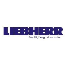 Enjoliveur de clayette pour réfrigérateur Liebherr chez Piecemania - Expert en pièces détachées électroménager