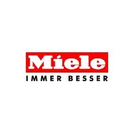 Sécurité de porte - verrou pour sèche-linge Miele chez Piecemania - Expert en pièces détachées électroménager