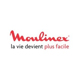 Couteau et hachoir pour robot culinaire Moulinex chez Piecemania - Expert en pièces détachées électroménager