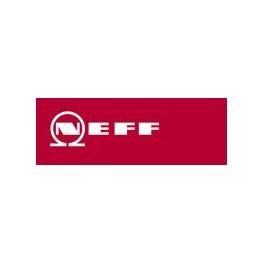 Clapet anti-retour pour hotte aspirante Neff chez Piecemania - Expert en pièces détachées électroménager