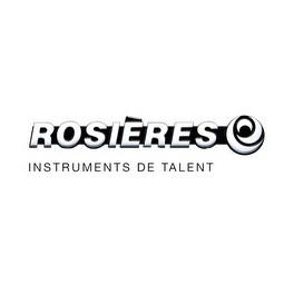 Allumeur pour cuisinière Rosieres chez Piecemania - Expert en pièces détachées électroménager