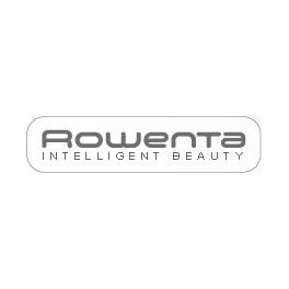 Filtre pour aspirateur Rowenta chez Piecemania - Expert en pièces détachées électroménager