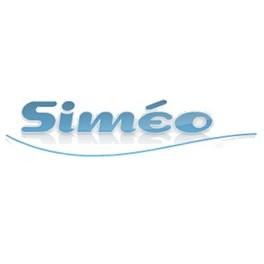 Buse pour tireuse à bière Simeo chez Piecemania - Expert en pièces détachées électroménager