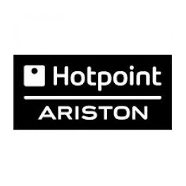 Soufflet de hublot pour lave-linge Hotpoint-Ariston chez Piecemania - Expert en pièces détachées électroménager
