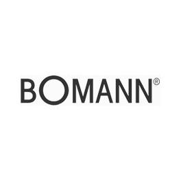 Bloc hydraulique pour lave-vaisselle Bomann chez Piecemania - Expert en pièces détachées électroménager