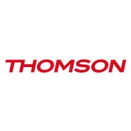 Electrovanne pour lave-vaisselle Thomson chez Piecemania - Expert en pièces détachées électroménager